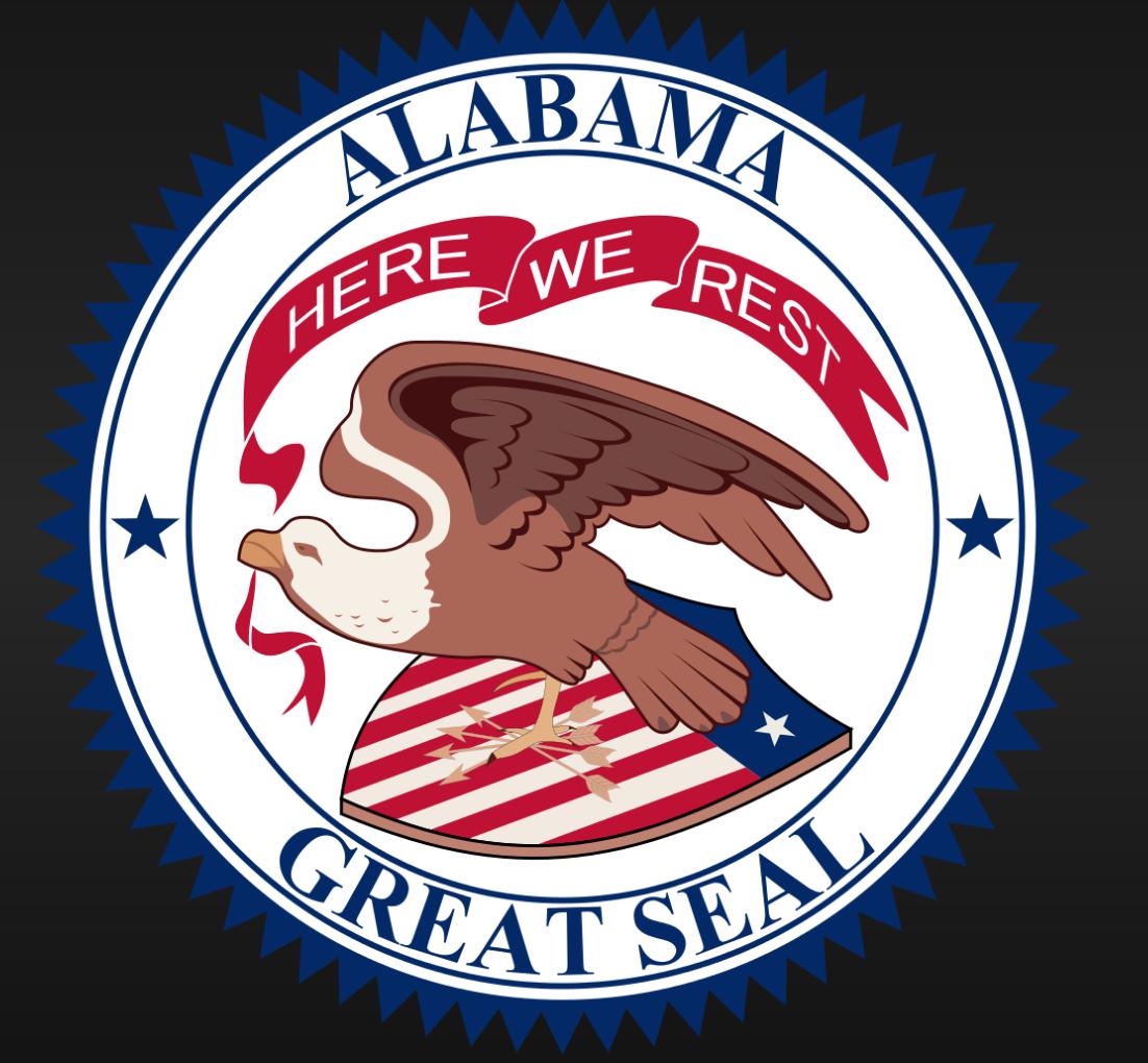 Listen In Alabama The Rv Show