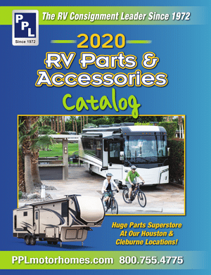 PPL_Catalog_Cover_2020.png