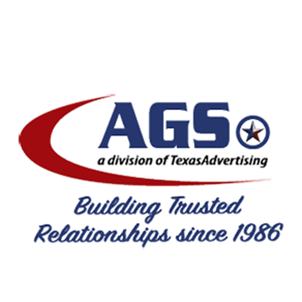 AGS Publications