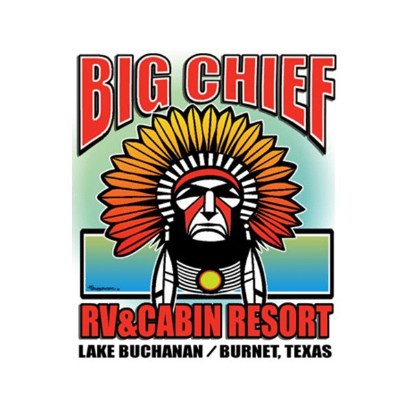Big Chief RV Resort