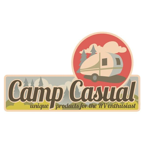 Camp Casual