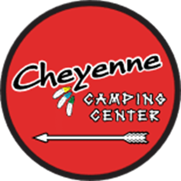Cheyenne Camping Center