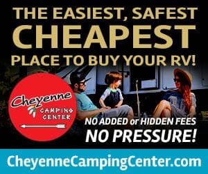 Cheyenne-Camping-Center.jpg