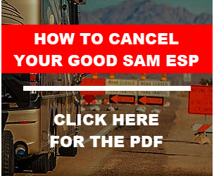 Good-Sam-Cancel.jpg