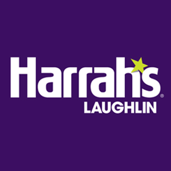 Harrah's Lauglin