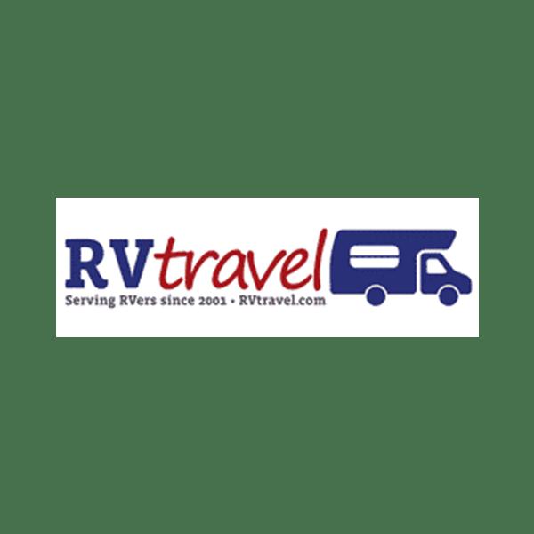 RVTravel.com